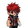 odeathwhispero's avatar