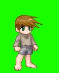 Gihete Huga's avatar