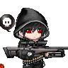 b14z1ng_ph03n1x-01's avatar