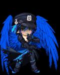 NoragamiTTG's avatar