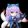 Renku_Hyuga's avatar