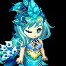 Left Bird's avatar