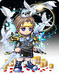 faizal101's avatar