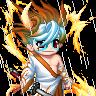 Dark_Sword99's avatar