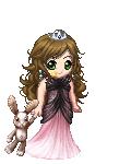 shivers38's avatar