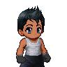 II_MobNigguh_Sanjay II's avatar
