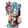 Dark_Angelz_Rulz333's avatar