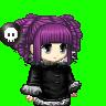 julia7932's avatar