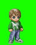1234jonothan56789's avatar