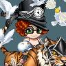 milana123's avatar