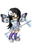 Meruhase's avatar