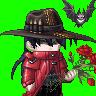 WonWingedAng3l's avatar