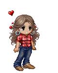 BloodStainedTears14's avatar