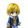 xXHisoka-ChanXx's avatar