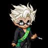 Itz KH's avatar
