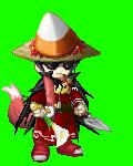 manacloud's avatar