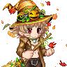 Shadows Autumn's avatar