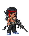 II OrAgOn II's avatar