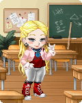 Yuko will return someday's avatar