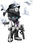 Cain-IV-Vendetta's avatar