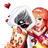 dude_1233's avatar