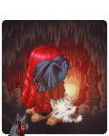 Wolfys Hope's avatar