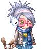 queenmanda's avatar