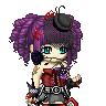 Amanda-ROCK IS NOT DEAD-'s avatar