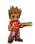 XxX-Gr0v3_Str33t-xX's avatar