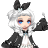 WynMir's avatar