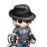 Cleveland Ninga's avatar