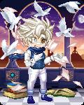 Rinzler_TM's avatar