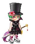 Miss Misandrist's avatar
