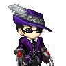 JianGeGe's avatar