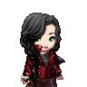 Sato Asamii's avatar