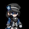 ROFLgary's avatar