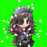 -coffeebeanie-'s avatar