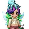 candyfreak_jellyjub's avatar
