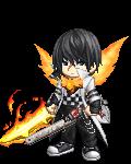 Great Warrior Kazuki