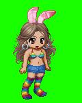 xxRaInBoW-BaBeZxx's avatar