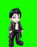 xbedroomeyes's avatar