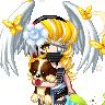 Shy-Love-Black-Heart's avatar