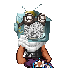 Burger manooo's avatar