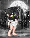 LaingCaster's avatar