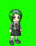 d3sc0n7's avatar