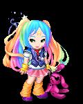 Sukidayo's avatar