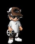NE-Stud_Muffin-xX's avatar
