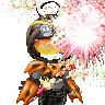 Beast of Light's avatar