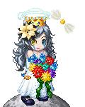 Rinka desu's avatar