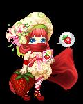 Snigelskit's avatar
